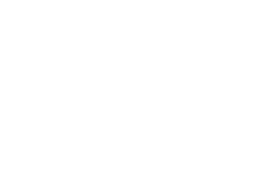 HouseHunter Amsterdam