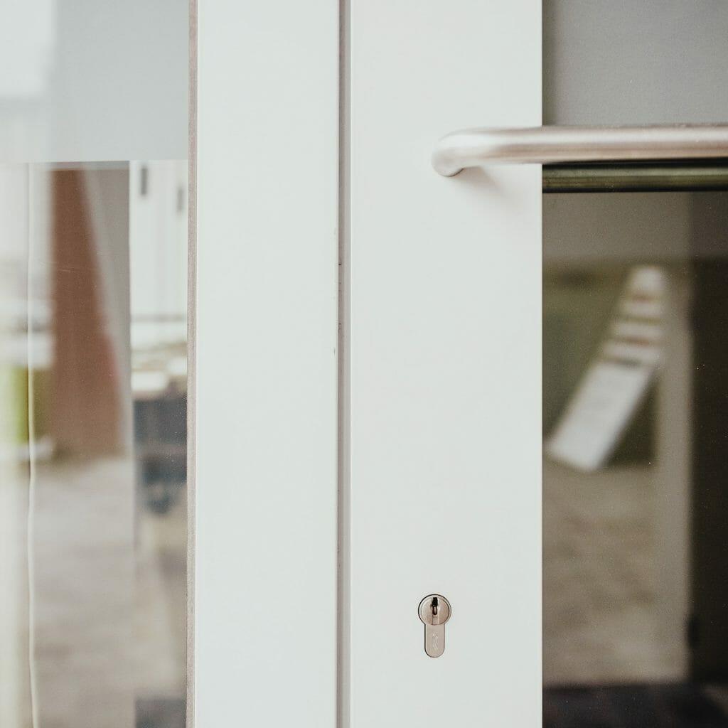 HouseHunter beheert de verhuur en het beheer van uw eigendom vastgoed