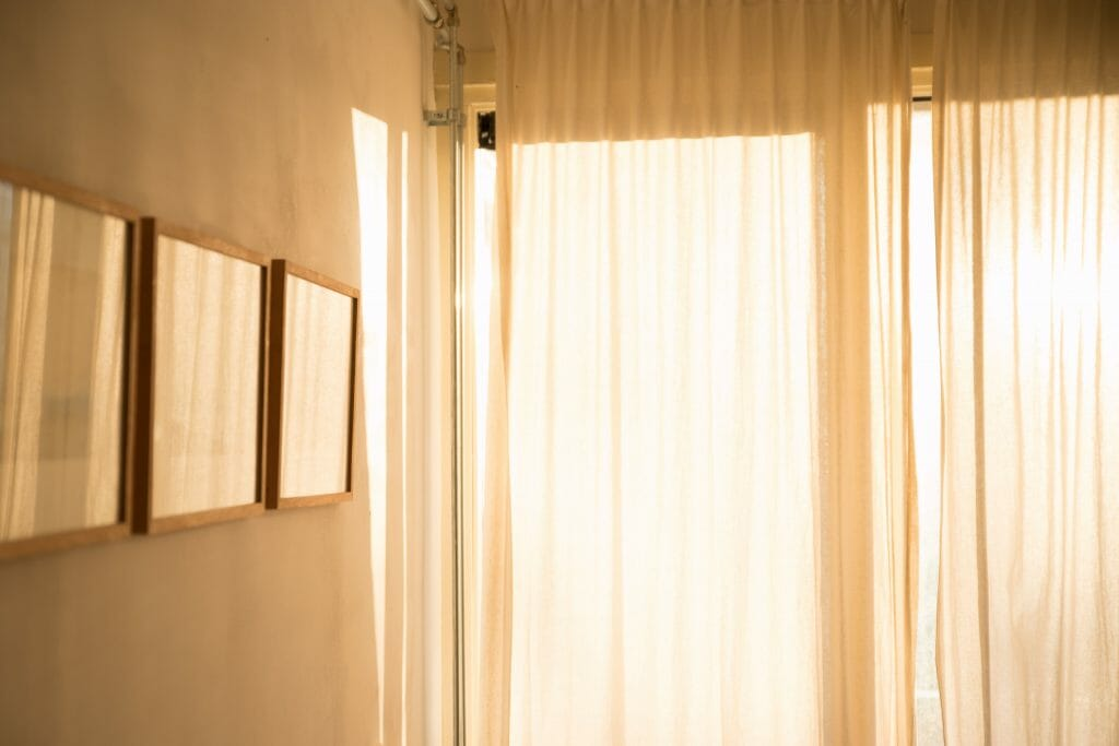 Tweekamer appartement in hartje Amsterdam beschikbaar HouseHunter